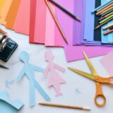 Brisbane Makerspace Arts and Crafts